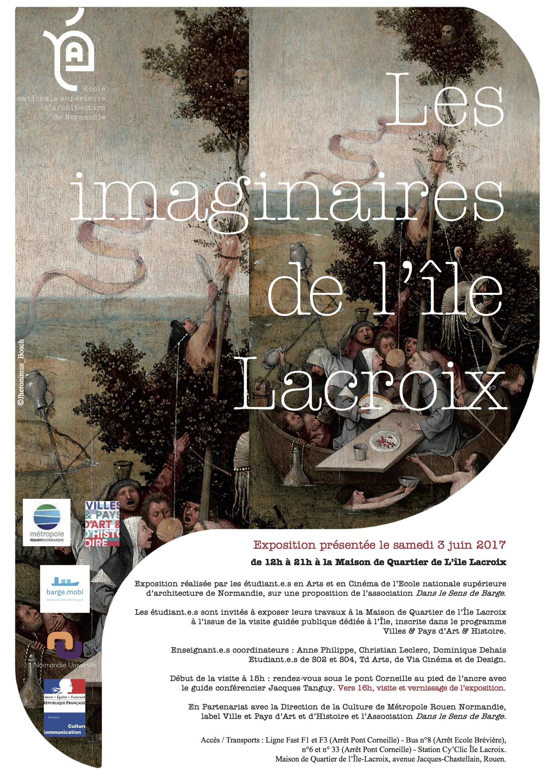 expo_les_imaginaires_ile_lacroix-2