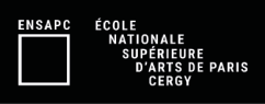 Logo ENSAPC.png