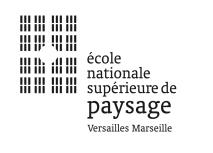 logo ENSP - N&B.png