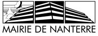 LOGO MAIRIE NANTERRE.jpg