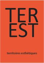 Logo Ter est.png
