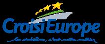 logo-croisieurope-fr-png-couleur