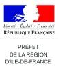 logo-prefet-hd